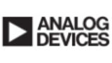 Компания Analog Devices